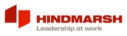 HMARSH_inline_Leadership-at-work_RGB300