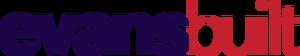 eb-logo-clear-background2