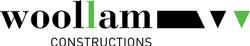 Woollam Constructions