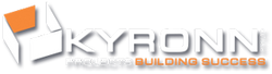 kyronn-logo