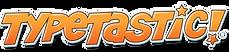 large_logo_typetastic.png