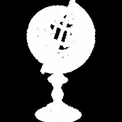 Untitled design - 2021-07-21T213048.796.png