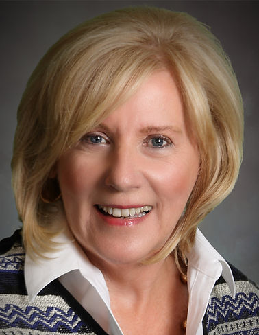 Wendy Cederberg