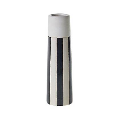 Line Vase - Short