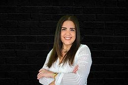Carolina Peraza