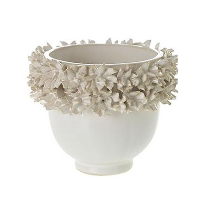 Flor Pot - Small