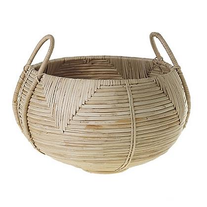 Kann Basket - Large