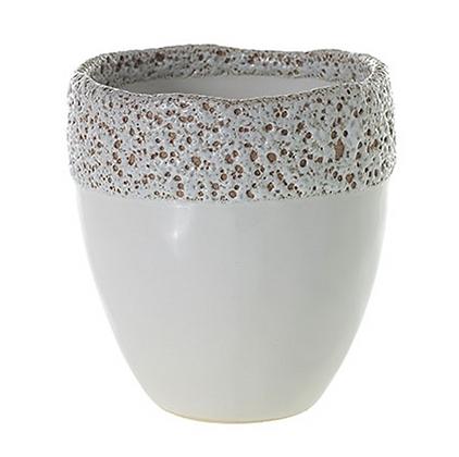 Textura Vase - Med