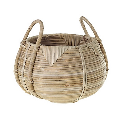 Kann Basket - Small