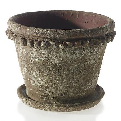 Earthy Pot - Large