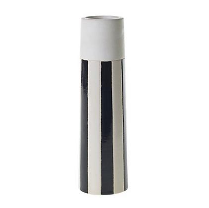 Line Vase - Tall