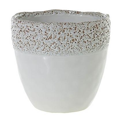 Textura Vase -Large