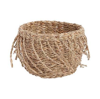 Henna Basket - Small