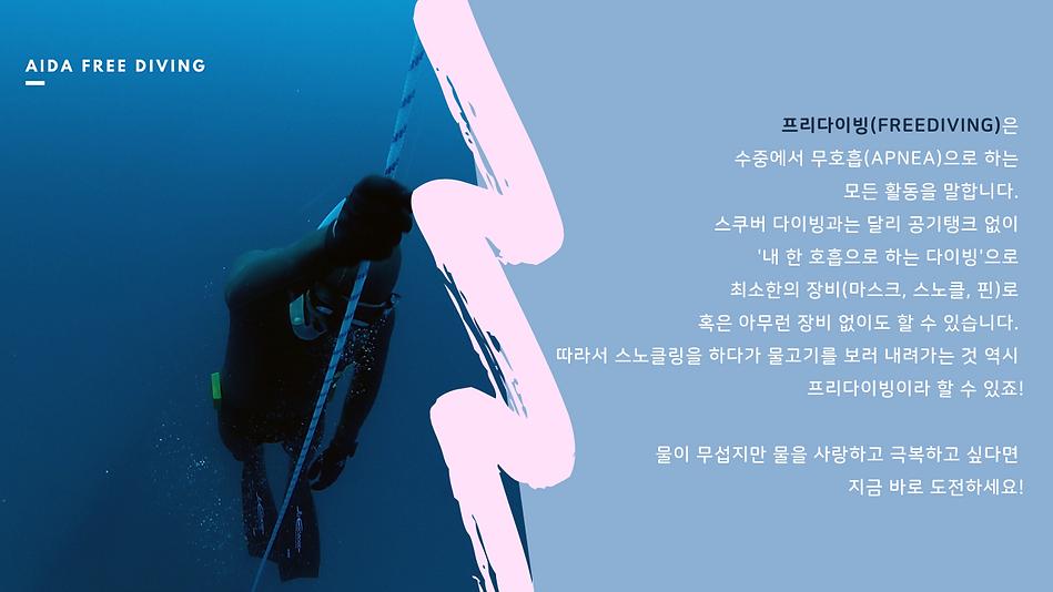 아이다소개.png
