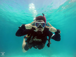 다이브원GOPR5413스쿠버다이빙