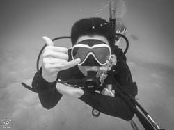 다이브원GOPR5370스쿠버다이빙