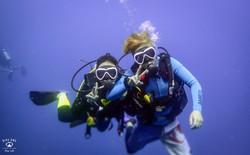 꼬따오P5202490스쿠버다이빙