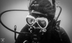 다이브원14-20170709스쿠버다이빙