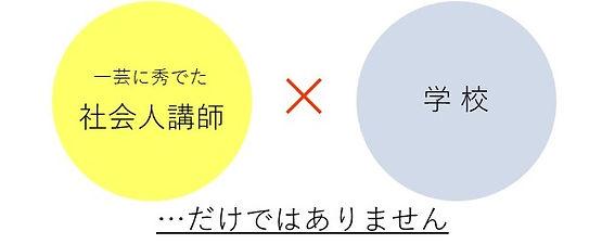 200822きてきて先生プロジェクト.jpg