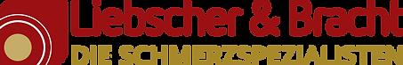 liebscher-logo.png