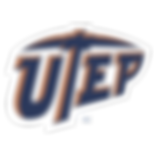 utep-miners-logo-png-transparent.png