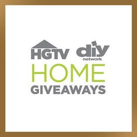 SQ HG Home Giveaways.jpg
