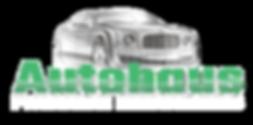 Autohaus-Logo-wht.png
