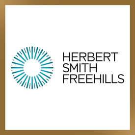 SQ Herbert Smith Freehills.jpg