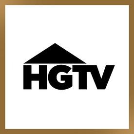 SQ HGTV Jpeg.jpg