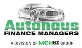 Autohaus-Logo.png
