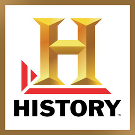 SQ History JPG.jpg