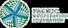 PCF-logo.png