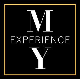 MYE_Logo.sm.png