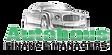 Autohaus-Logo.png