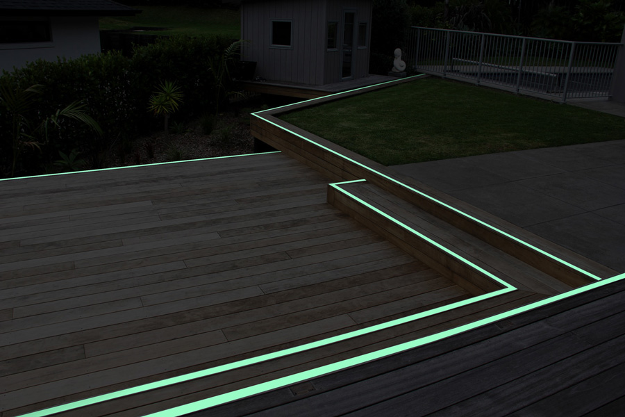 Pool-Decking-NIGHT