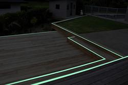 Pool-Decking-NIGHT