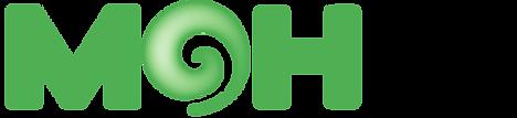 MOHNZ Ltd Logo