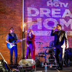 HGTV Dream Home Seattle