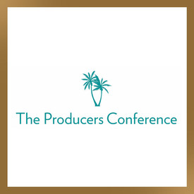 SQ The Producers Conference.jpg