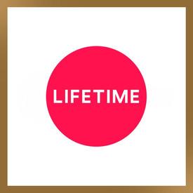 SQ Lifetime.jpg