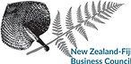 New-Zealand-Fiji-Business-Council.png