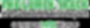 Lumen-Track-Logo.png