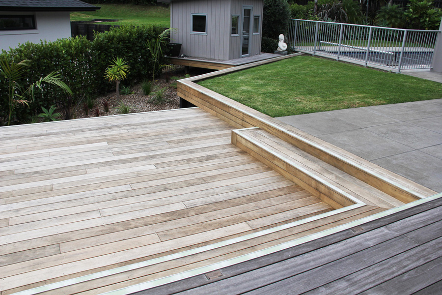 Pool-Decking-DAY