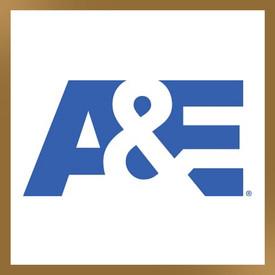 SQ A&E JPG.jpg