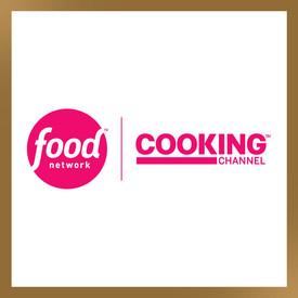 SQ Food - Cooking JPG.jpg
