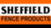Sheffield logo_edited.jpg