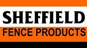 Sheffield logo_edited.jpg