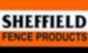 sheffieldfenceproducts%20(2)_edited.png