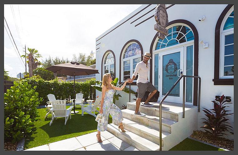 home-gallery2.jpg