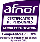 ACP_delegue-protection-donnees_coul.jpg